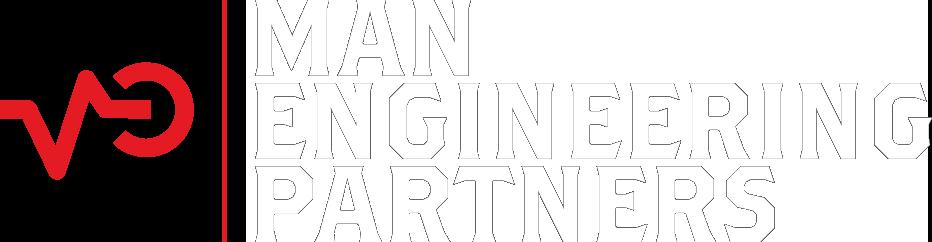 logo-man-ep